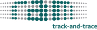 RAM track and trace